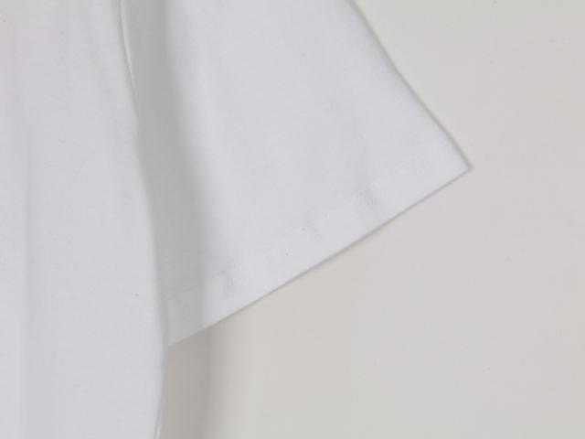 Real Collar Short Sleeve T