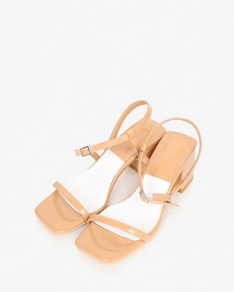 modi enamel heel (225-250)