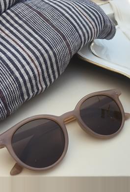 Sunglasses -5178 (2 colors)