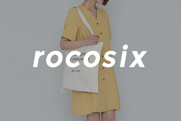 ROCOSIX