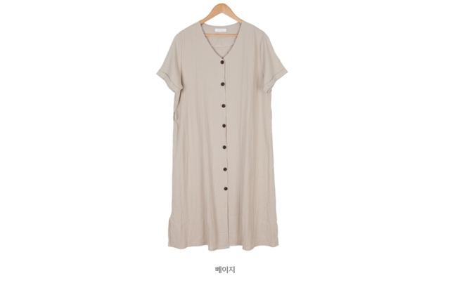 Blanc Linen Lace OPS