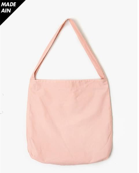 FRESH A pastel bag