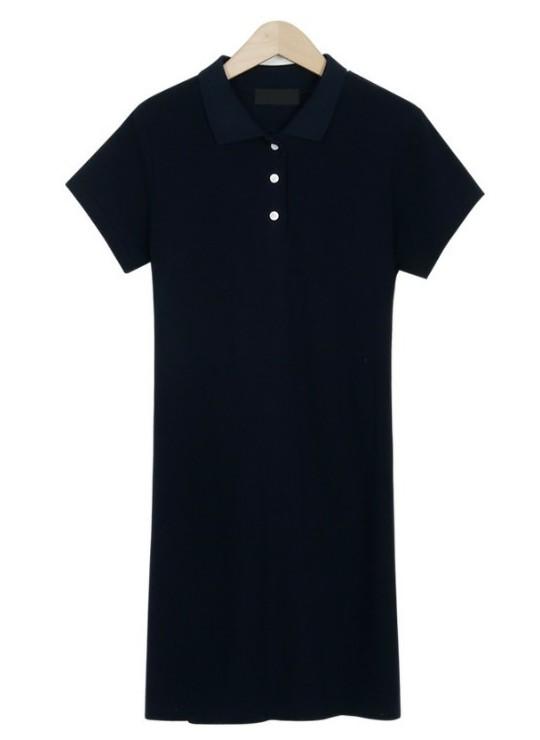 Slim collar button ops_B