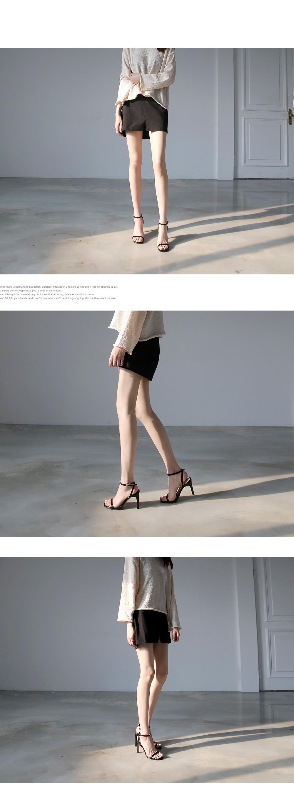 Billiean 9cm