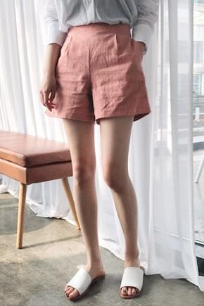 Chemie Bending Shorts