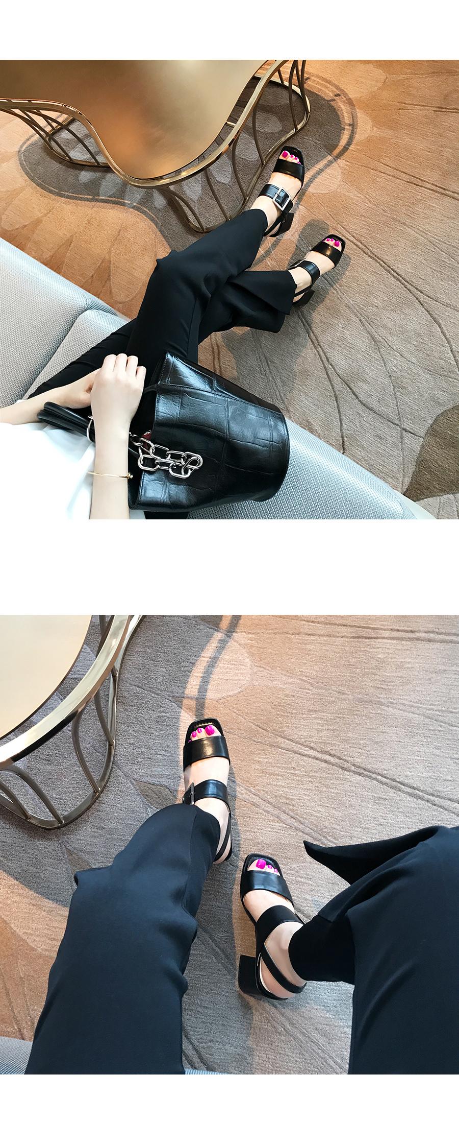 Karin 7cm