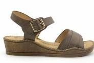 Verta Sandals D022