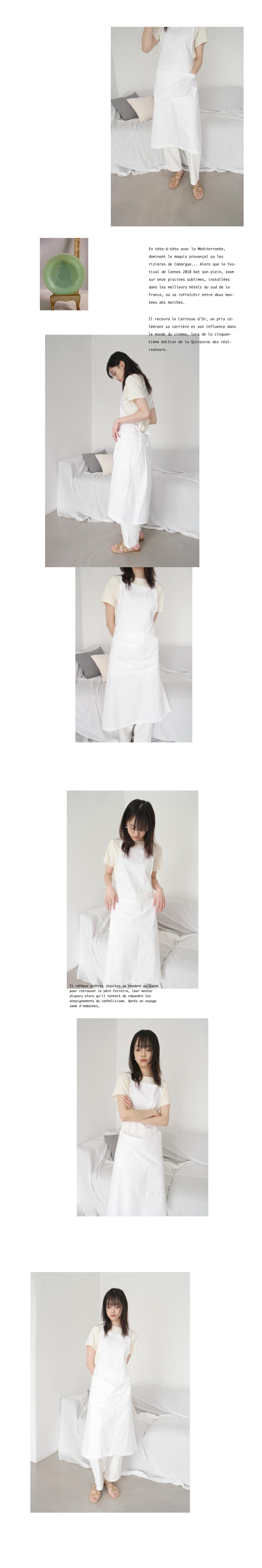 comfy cotton pants (3colors)