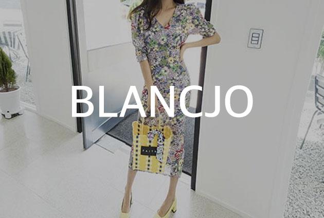 BLANCJO