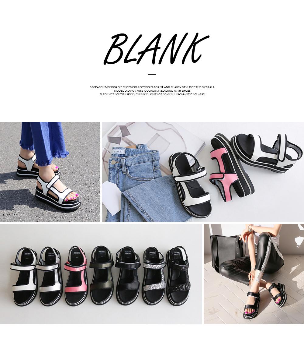 Blank 4cm