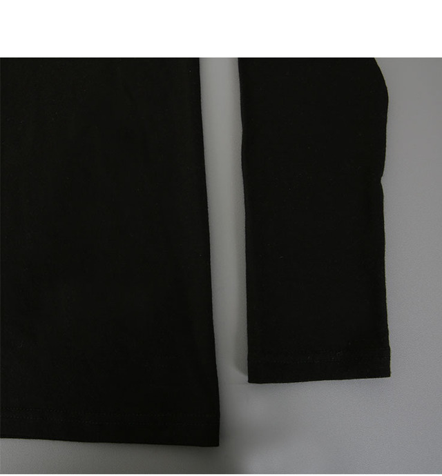 PLAIN- T-shirt (ver. Tencel Zonti)