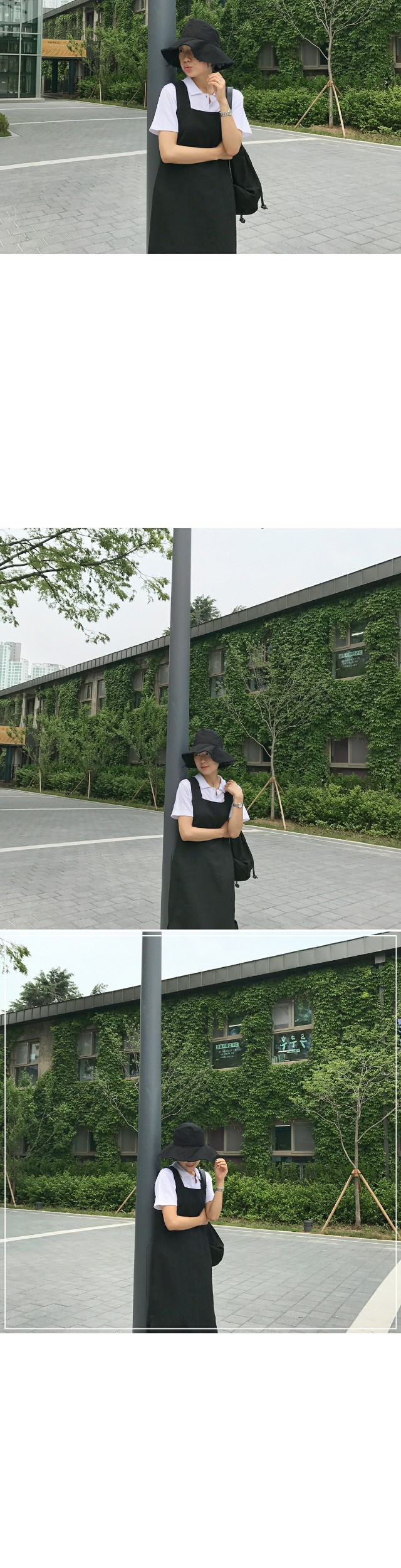 School-One Piece