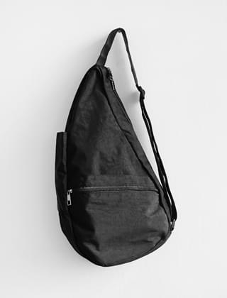 mini racquet bag
