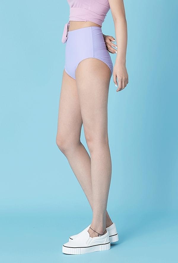 Toy Basic Bikini Bottom