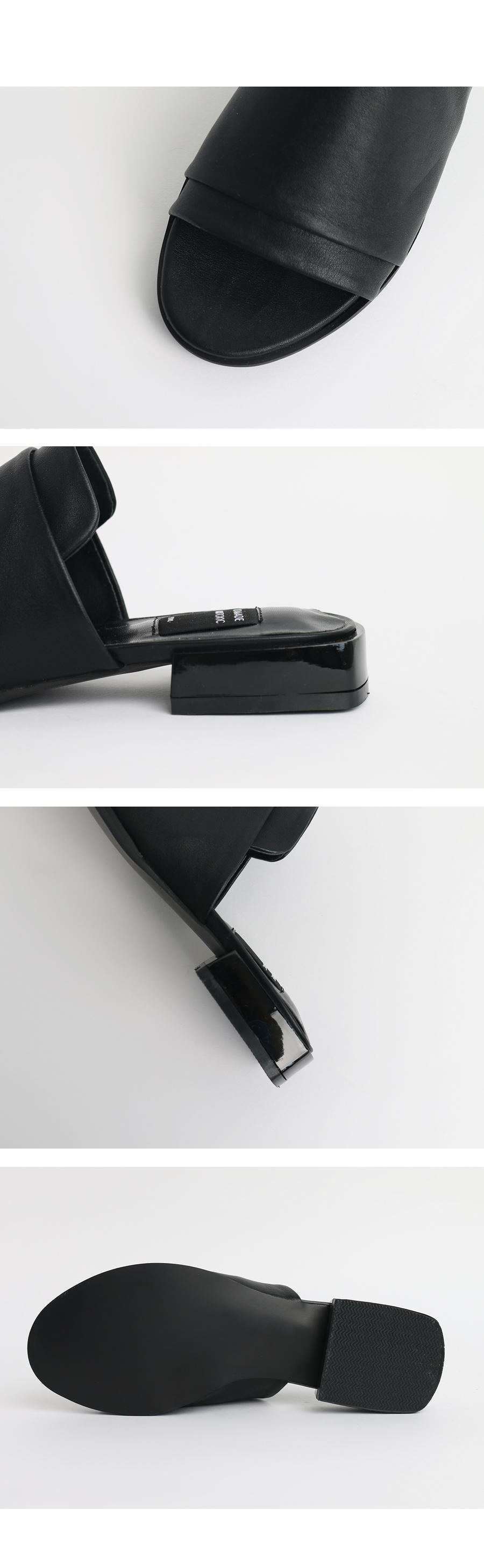 Car 2cm