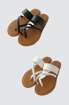 Wish-slipper