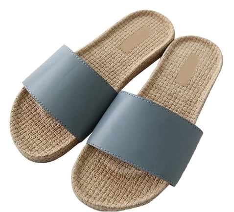 Base-slipper