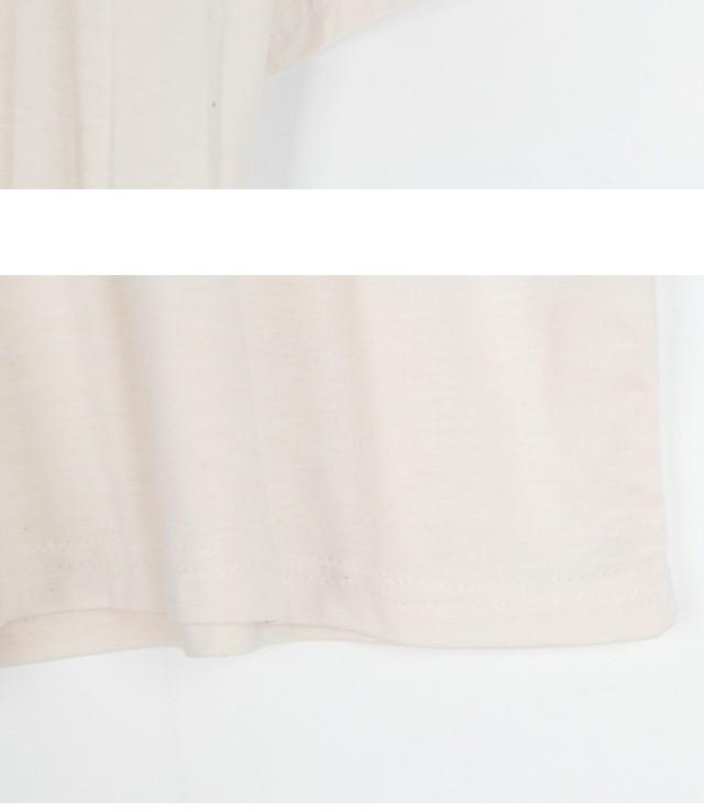 Short-sleeved T