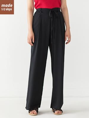 Wide Fit Refrigerator Trousers