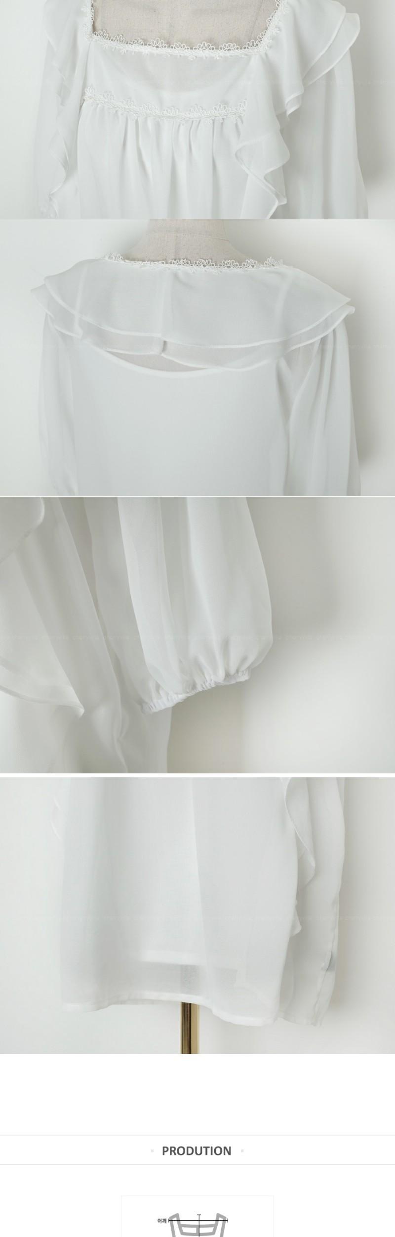 Dress as feeling goddess + slip SET