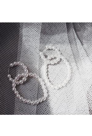 Turing Pearl Earrings