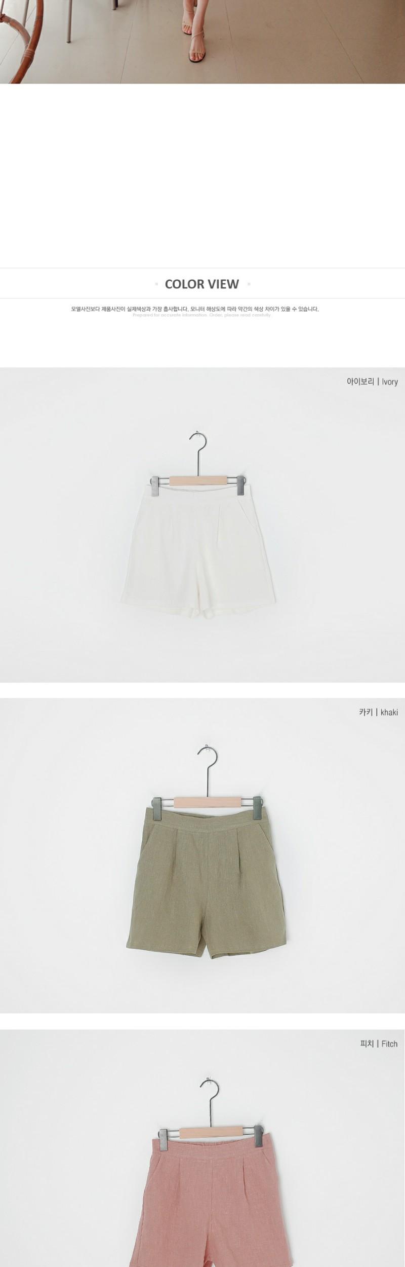 Comfortable Daily Pants