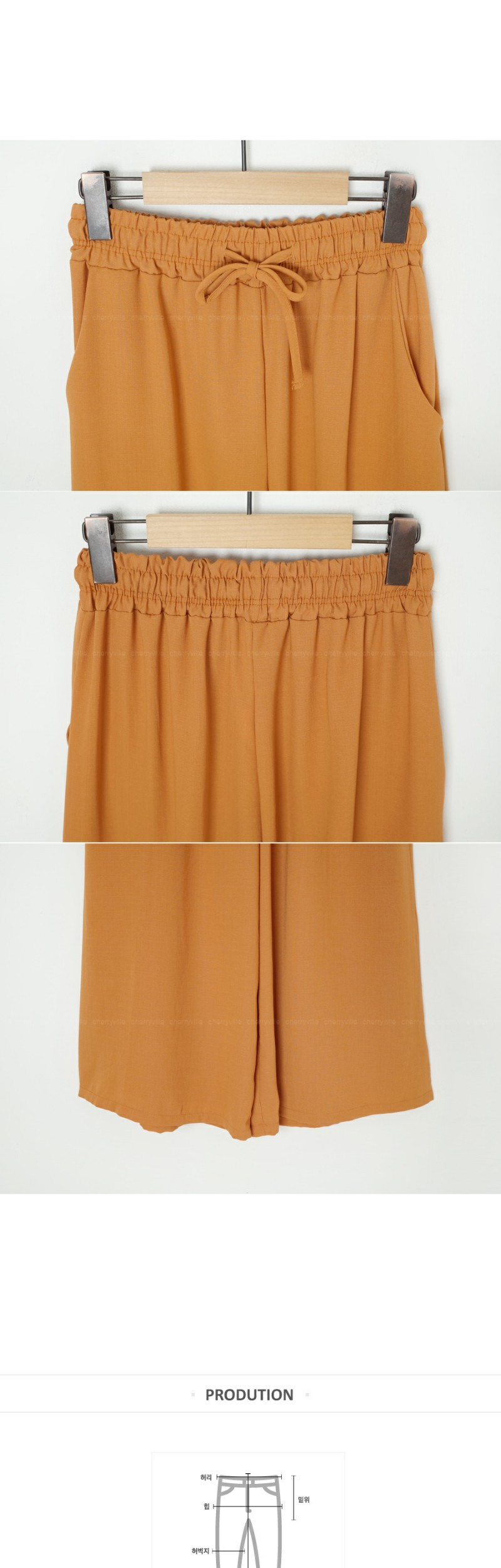 Cool and beautiful pants