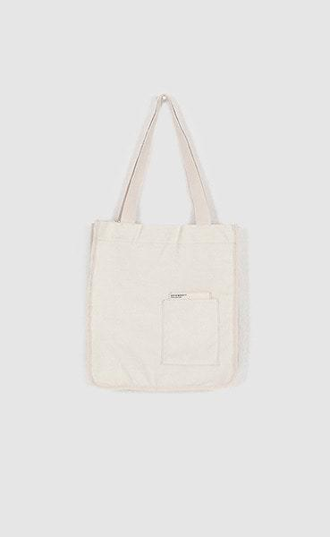 Vine Eco Bag