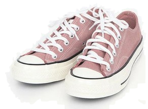 coloring canvas sneakers (225-250)