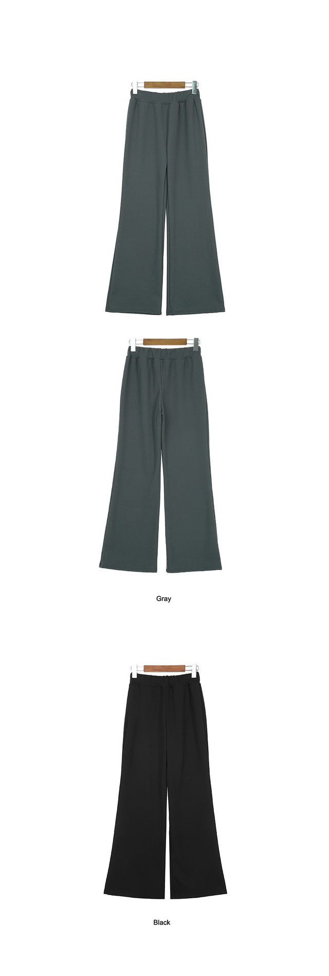 River Bending Pants