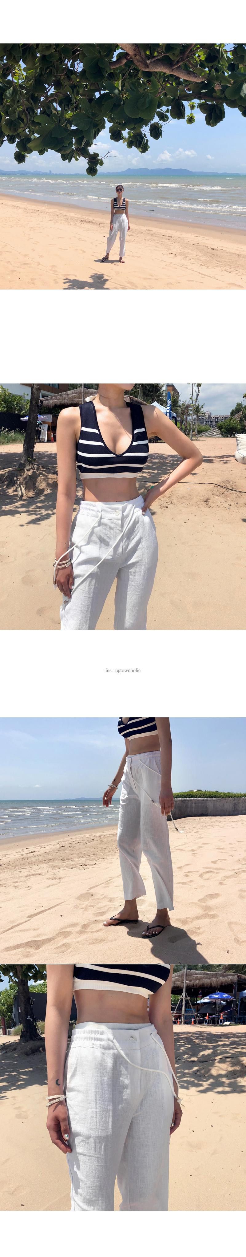 Angelo bikini
