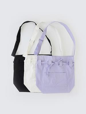 classic mood cotton eco bag