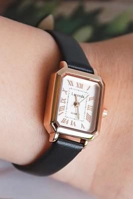 La Veda Wrist Watch
