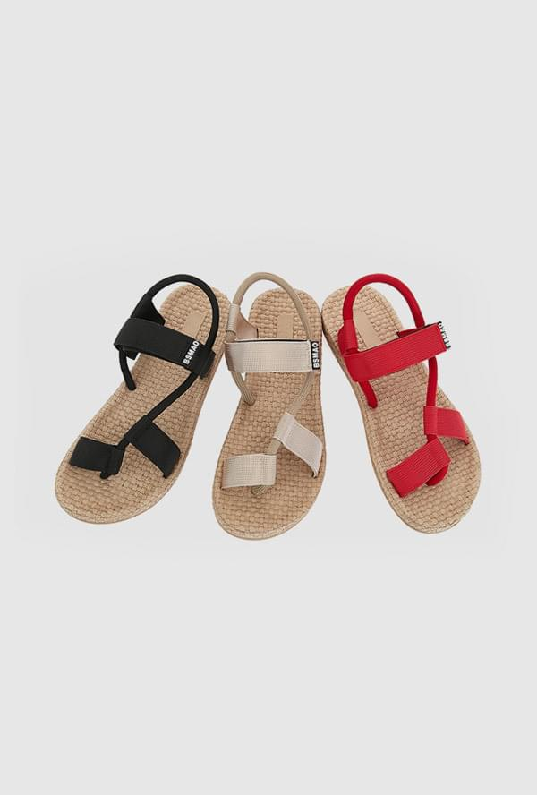 Louis Casual Sandals