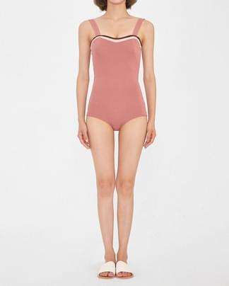 sweety line bikini