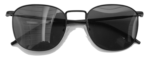Classy line sunglasses