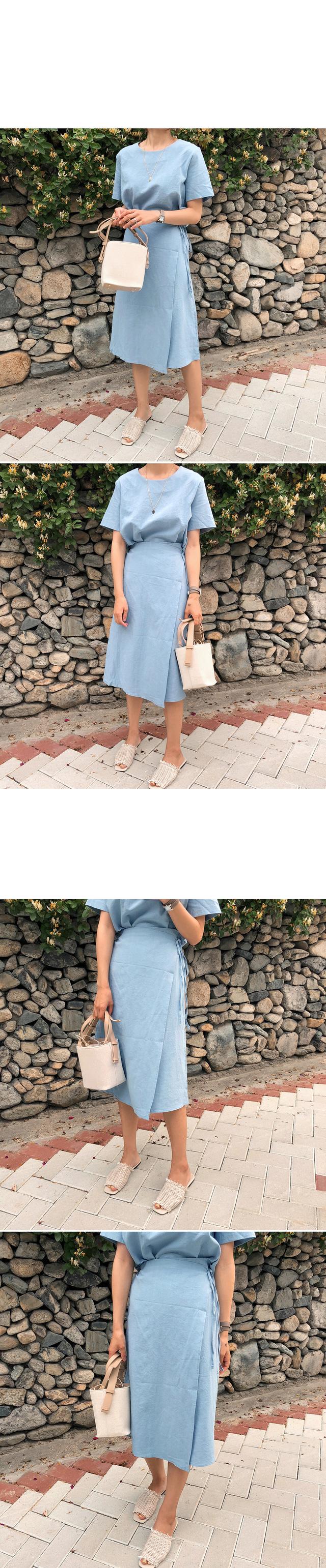 "MA-Caramel ""MY ADORABLE BAG"" mini square bag"