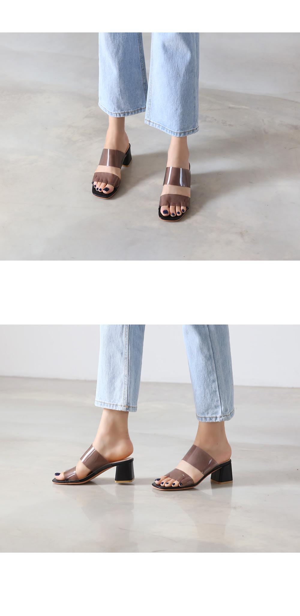 Lee Elko 5cm