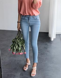Iso pants