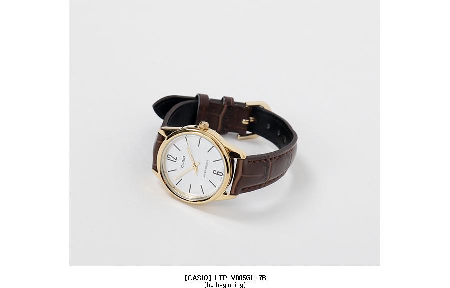 LTP-V005GL-7B
