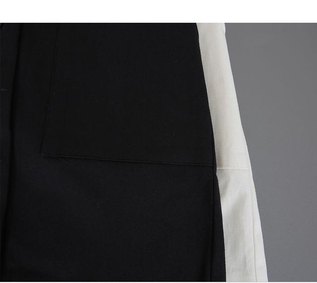 Holic-skirt