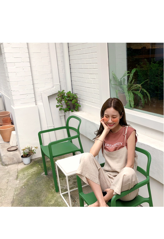 Point Som Sunglasses