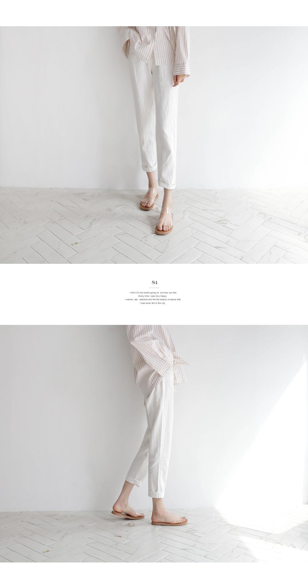 Tourette 1.5cm