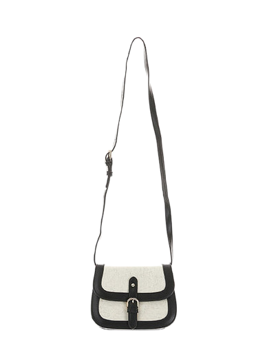 Daven Cross Bag