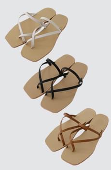 Ringing-slipper