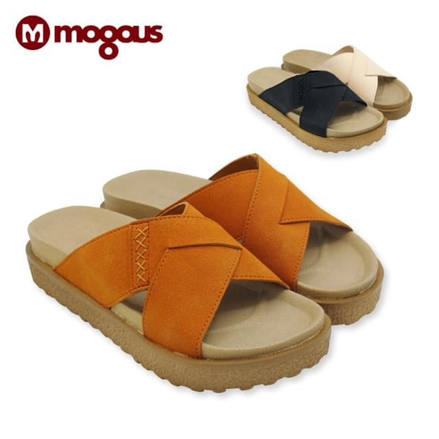 Evelyn Slippers D127
