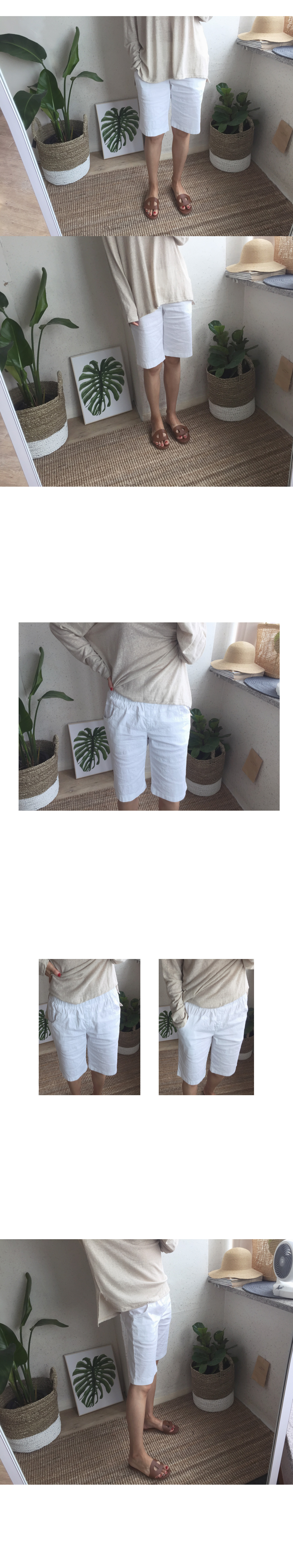 How comfortable this shorts :)