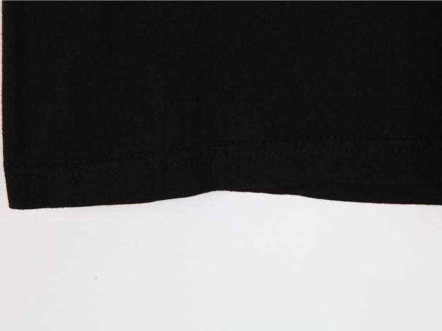 Women wearing short sleeves T short sleeve T