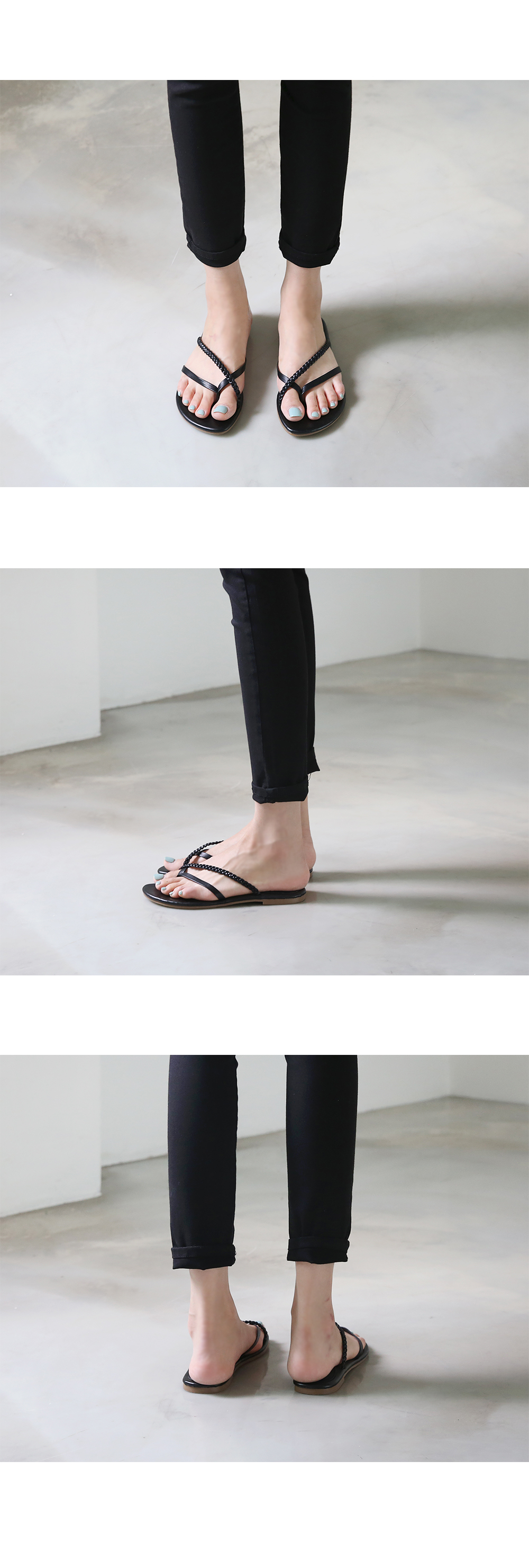 1 inch