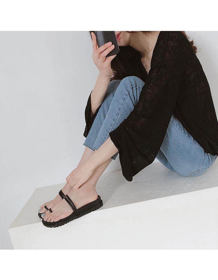 Pilaf 3cm